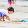 Jake Beach Days 7-3-16-450