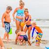 Jake Beach Days 7-3-16-253