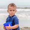 Jake Beach Days 7-3-16-145