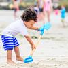 Jake Beach Days 7-3-16-448