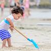 Jake Beach Days 7-3-16-451
