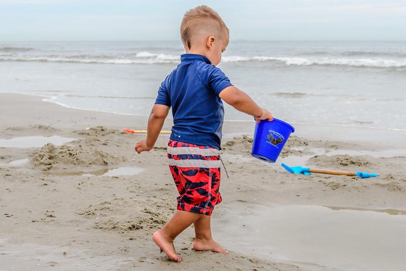 Jake Beach Days 7-3-16-144