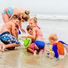 Jake Beach Days 7-3-16-258