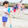 Jake Beach Days 7-3-16-445