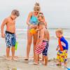 Jake Beach Days 7-3-16-251