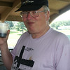 Mpls Commodore picnic -2002