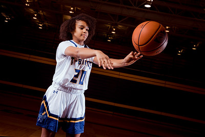 112017 Bellevue West Girls Basketball Creative Olsen NO-0718