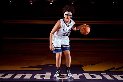 112017 Bellevue West Girls Basketball Creative Olsen NO-0687