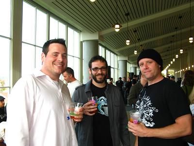 Best of Lucasarts 2006-2012