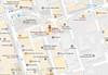 JazzBistro-GoogleMaps1