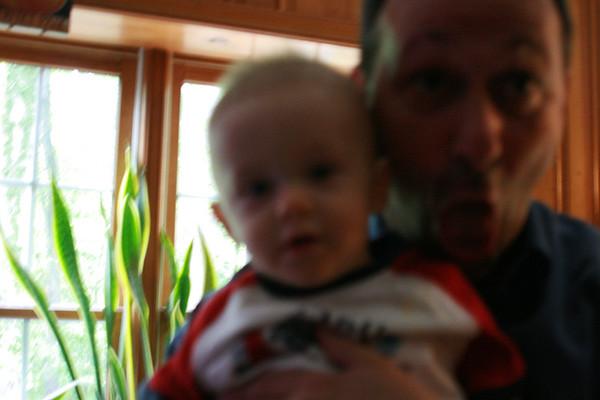 Big Daddy Dan's Photos