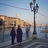 Venice - 1986