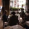 Rome - 1993