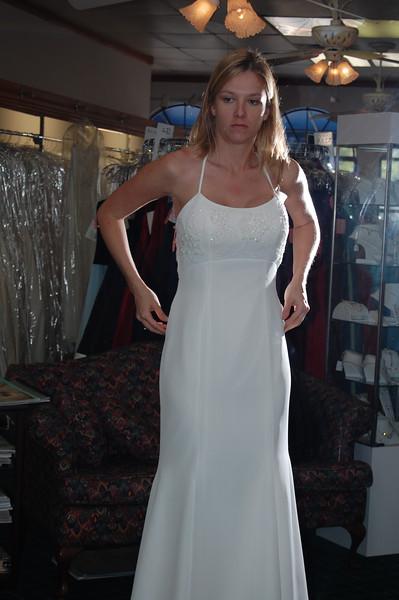 Dresses 5/10/07