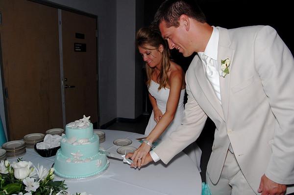 Wedding Test Shots 5/22/08
