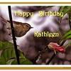 HB Kathleen_li
