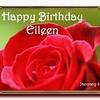 HB Eileen