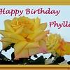 HB Phyllis