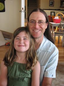 Ella & Dave