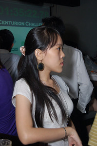 DSC_8976