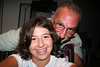 SARAH & HER DADDY, BOB
