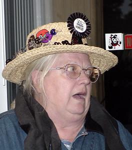 Jan's 60