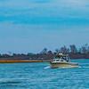 Boat ride 11-1-18-026