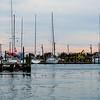 Boat ride 11-1-18-010