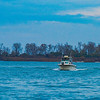 Boat ride 11-1-18-025