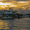 Boat ride 11-1-18-022