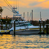 Boat ride 11-1-18-019