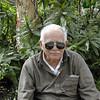 Bob at San-Diego Wild Life Park 2002?