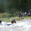 2008 European ADV Rally - Iker 03