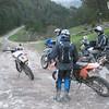 2007 European ADV Rally Pyrenees 08
