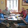 2007 European ADV Rally Pyrenees 10