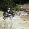 2007 European ADV Rally Pyrenees 04