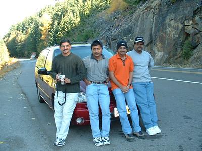 Boise-2002-2003