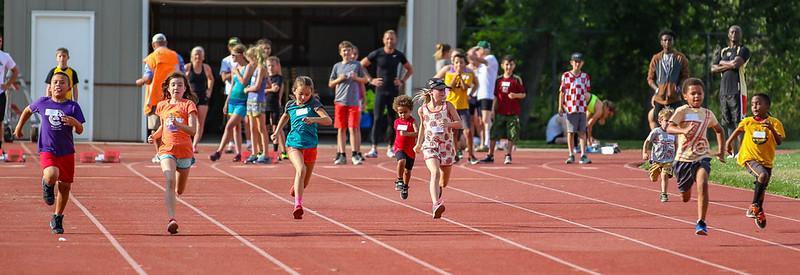 BRR track meet 7-6-2017