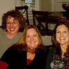 Lisa, Trina & Amy
