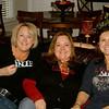 Ginny, Trina & Amy