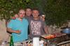 20120720_Botvinkin_farewell_0002