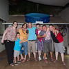 20120720_Botvinkin_farewell_0046