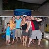 20120720_Botvinkin_farewell_0038