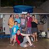 20120720_Botvinkin_farewell_0026