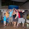 20120720_Botvinkin_farewell_0037