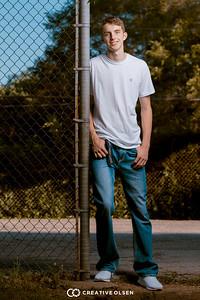 061417 Brady Hieman Creative Olsen