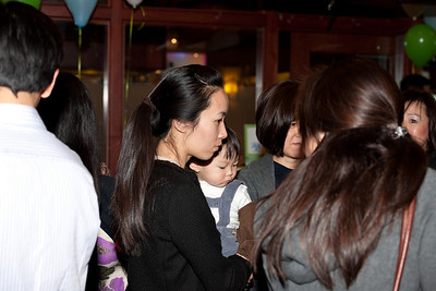 TED_0581-306