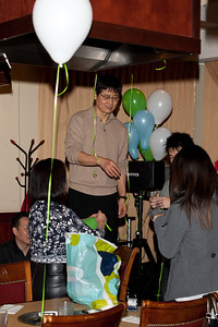 TED_0505