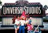 19930815_Universal_01