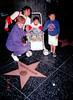 19930821_Vovo_Hollywood
